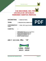 PRINCIPIOS DEL DERECHO PENAL.doc