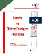 Ejemplos-de-objetivos-e-indicadores-adaptables-a-tu-empresa.pdf