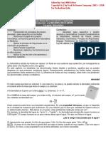 HIDROESTATICA (1)