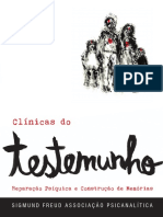 Livro-Clínicas-do-Testemunho.pdf