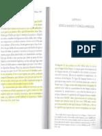 003. Lengua escrita y lengua hablada.pdf