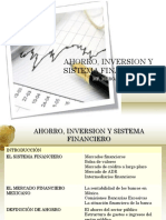 9.-AHORRO-INVERSION-Y-SISTEMA-FINANCIERo.pptx
