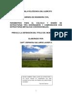 Calculo de invernadero.pdf