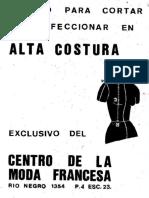 26 Alta-Costura-Centro-de-La-Moda-Francesa SDLC.pdf
