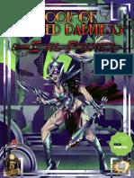 Book of Exalted Darkness Evil Primer PDF v1 3