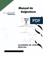 Probabilidad y estadistica calendarizacion.doc