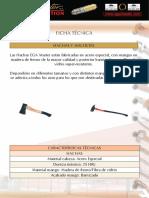 ficha tecnica hacha.pdf