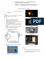 Informe 3 Circuitos II.docx