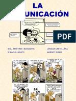 funciones-y signo y signo ling{uistico (1).ppt