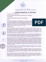 RUTAS CAJAMARCA.pdf