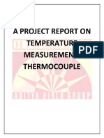 Thermocouple.docx