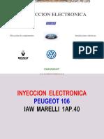 manual-inyeccion-electronica-modelos-varios.pdf