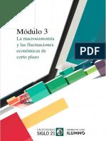 Economía Imprimir