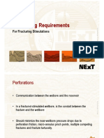 Perforating Requirements_new.pdf