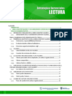 Cartilla Semana 3 La Dirección Por Valores y Las Habilidades Gerenciales Relacionadas Con El Proceso Administrativo