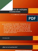 PDI Exposición Tema 1. Subtema 1.2.1