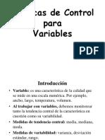 Graf Control Variables Cco y Cp