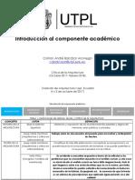 02 Introduccion Critica Arq 20171004