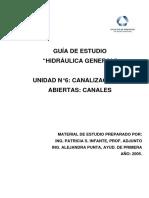 CANALIZACIONES.pdf