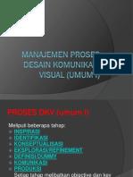 Manajemen Desain Komunikasi Visual Pertemuan 1 (1)