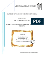 cuadrocomparativodetresgrandespensadoresaristotelesplatonysocrates-160921163635.pdf