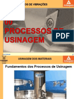 1 Processos de Usinagem (1)