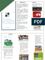 tripticodeladiscriminacion111-111005020030-phpapp01