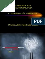 Contaminacionambiental Mayo 2017 Comp