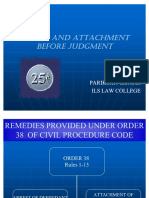 35792425-Arrest-and-Attachment-Before-Judgment.pdf