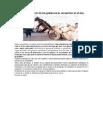 DOC-20170805-WA0004