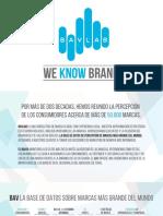 bav lab brochure.pdf