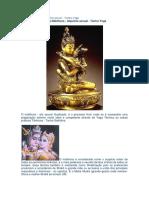 Sahaja Maithuna