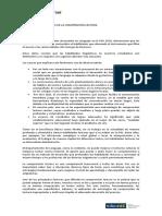 plan_mejoramiento_comprension_lectora.pdf