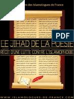 191243932-Le-Jihad-de-La-Poesie-Recit-d-une-Lutte-Contre-l-Islamophobie.pdf