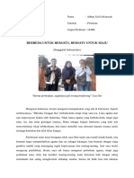 BanggaIndonesia_16_086_Adhan Zulfi Irfiansyah.pdf