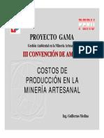 costos mineria.pdf