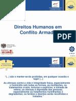 11 Manual Dhconflitoarmado