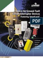 GFCI Brochure
