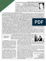 Pagina 10 - Mart 2016