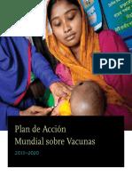 vacunas OMS.pdf