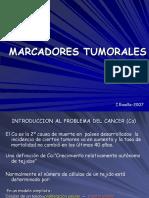 Marcadores_Tumorales