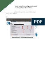 Anexo educacion.pdf