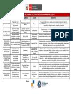 ganadores_pnca_2013.pdf