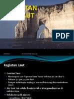 11a Geomorfologi GayaLaut 14