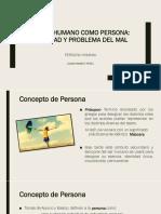 Ramírez Diana Actividad3