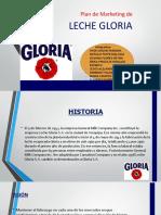 GLORIA AVANZE 2.5 (1)