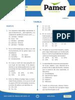 Biologia_Sem_3.pdf