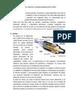 SENSORES 01 resumen
