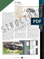 Viscous  Dampers.pdf