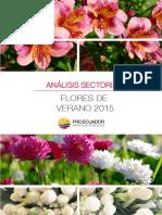 PROEC_AS2015_FLORES_VERANO.pdf